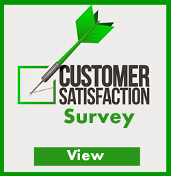 customer satisfaction_banner