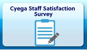 cyega-survey
